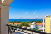 Sea Shore / Морской берег ID 786, Saint Vlas. Photo 3