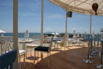 Festa Premium Resort ID 150, Pomorie. Photo 10