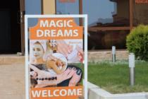 Magic Dreams ID 144, Saint Vlas. Photo 15