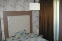 South Bay / Сауф Бэй ID 267, Saint Vlas. Photo 6