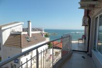 Flat in Nessebar with sea view 3 ID 905, Nessebar. Photo 1