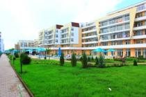 Grand Kamelia ID 138, Sunny Beach. Photo 9