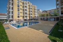 Sea Shore / Морской берег ID 786, Saint Vlas. Photo 5
