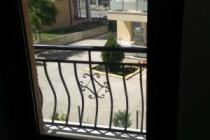 Two flats in a residential building in Nessebar ID 775, Nessebar. Photo 9