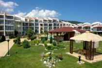 Diamond / Диамант ID 195, Saint Vlas. Photo 5