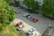 3 bedroom flat in Burgas ID 674, Bourgas. Photo 9