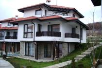 Bay View Villas / Бай Вью Виллас ID 396, Kosharitsa. Photo 23
