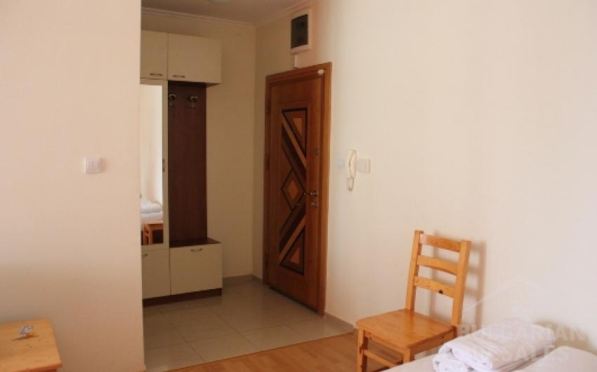 Sun City 1 / Сан Сити ID 333, Sunny Beach. Photo 6