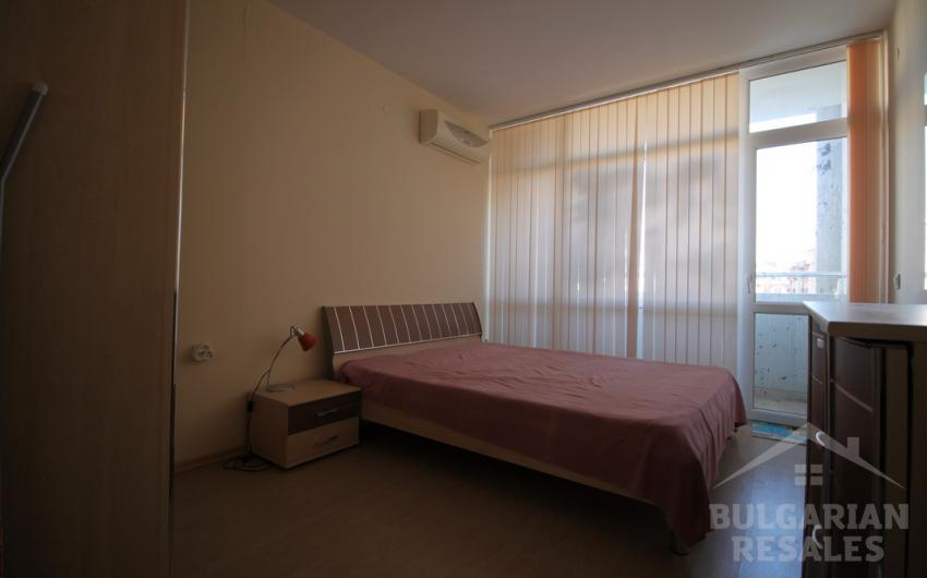 Sun City 3 ID 334, Sunny Beach. Photo 13